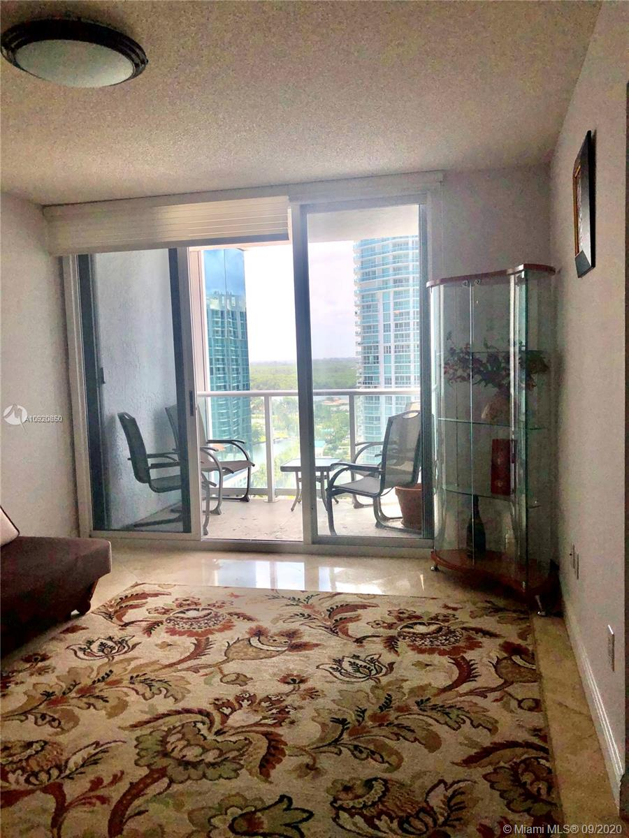16445 Collins Ave #1624 photo014