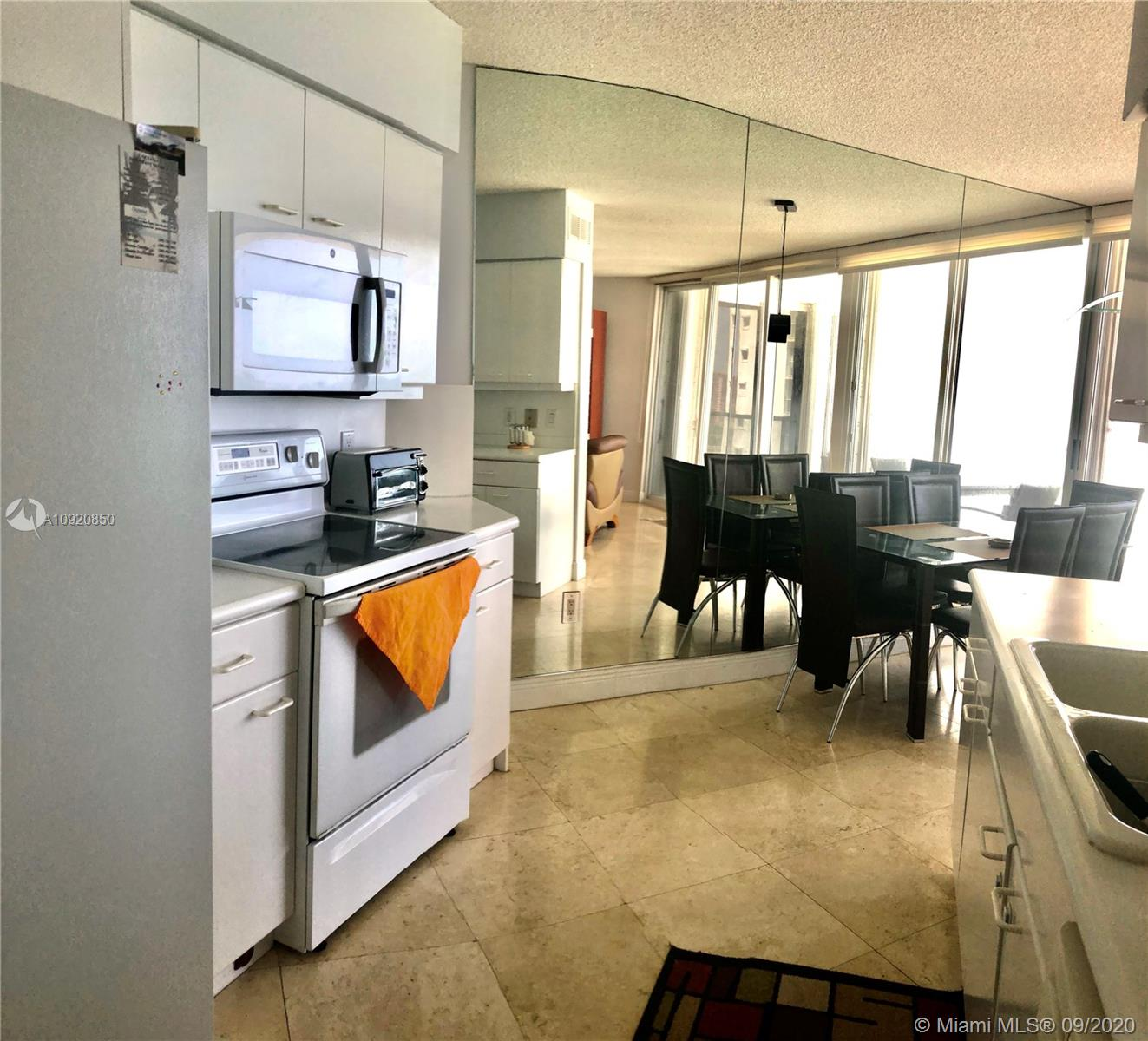 16445 Collins Ave #1624 photo018