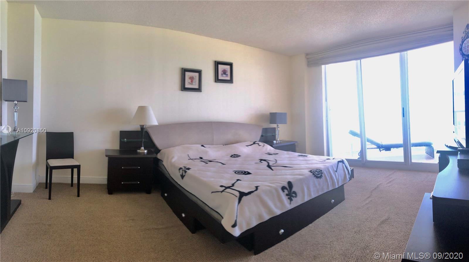 16445 Collins Ave #1624 photo055