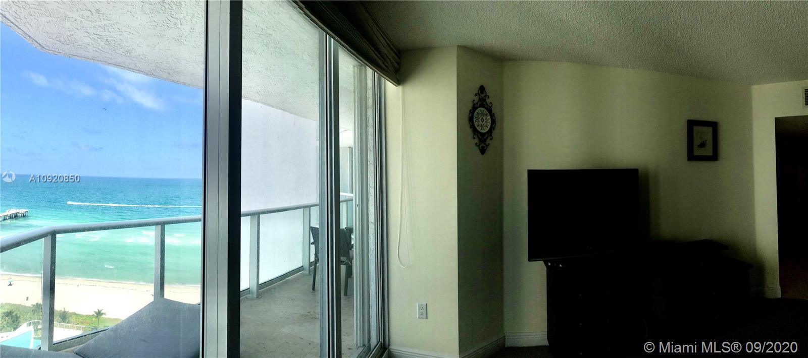 16445 Collins Ave #1624 photo070