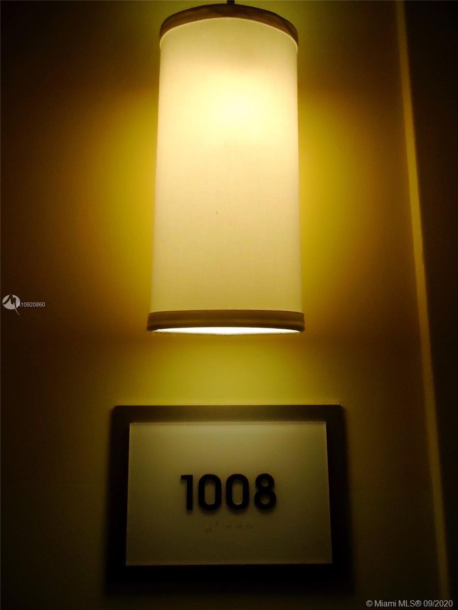 Icon Brickell #1008 photo11