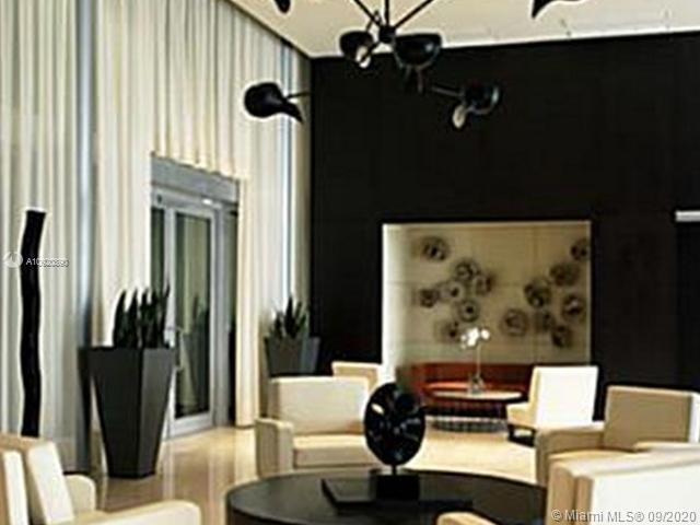 900 Biscayne Bay #4703 - 900 Biscayne Blvd #4703, Miami, FL 33132