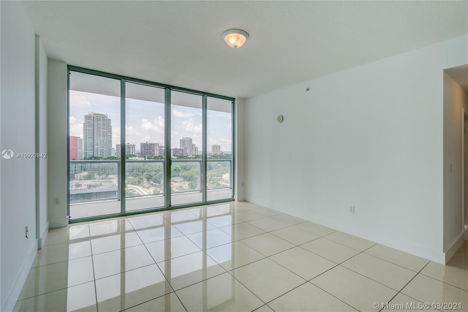 Axis on Brickell South Tower #1803-S - 79 SW 12th St #1803-S, Miami, FL 33130