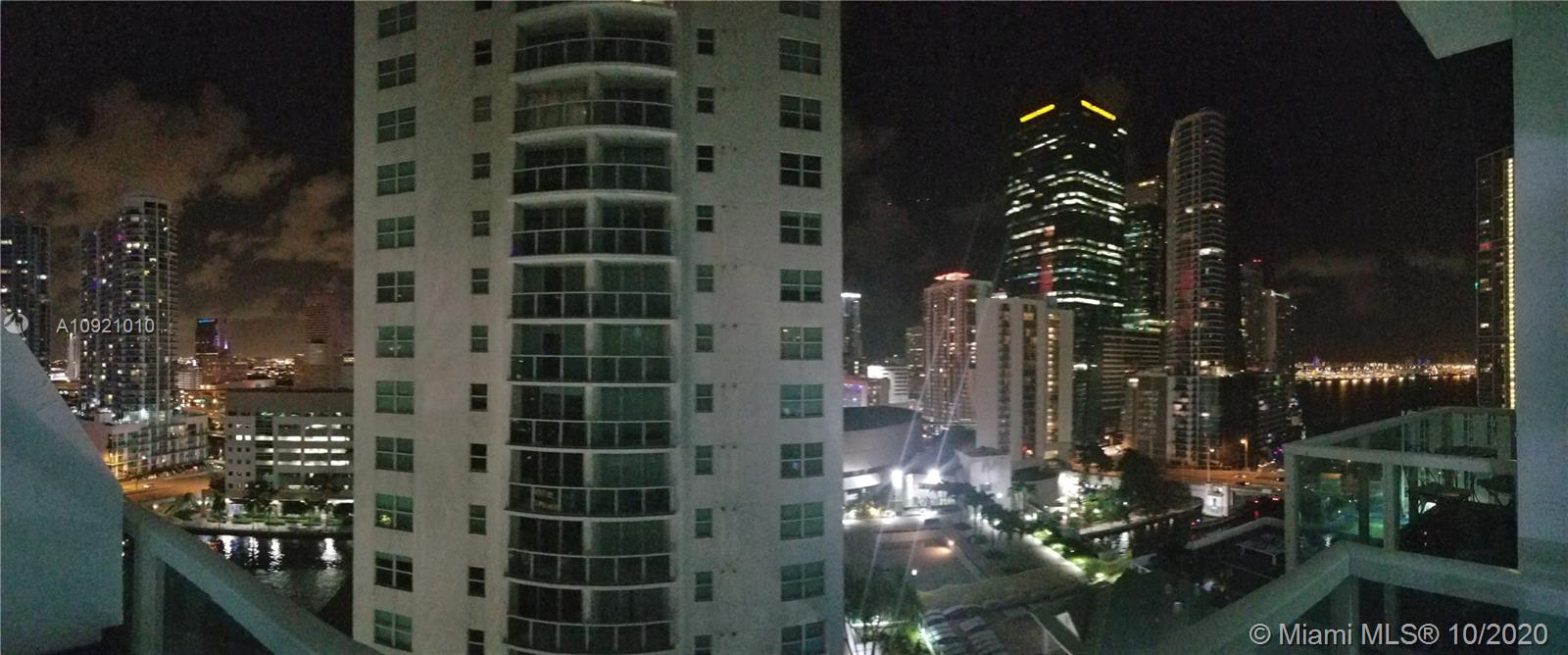 Brickell on the River #1115 photo34