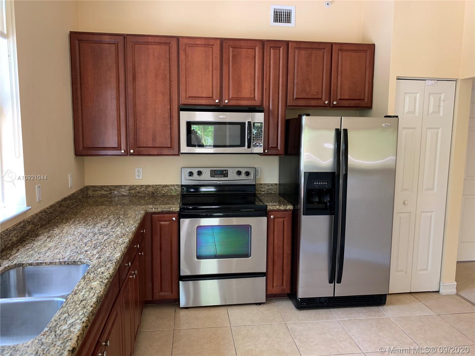 Alaqua #331 - 3001 NE 185th St #331, Aventura, FL 33180