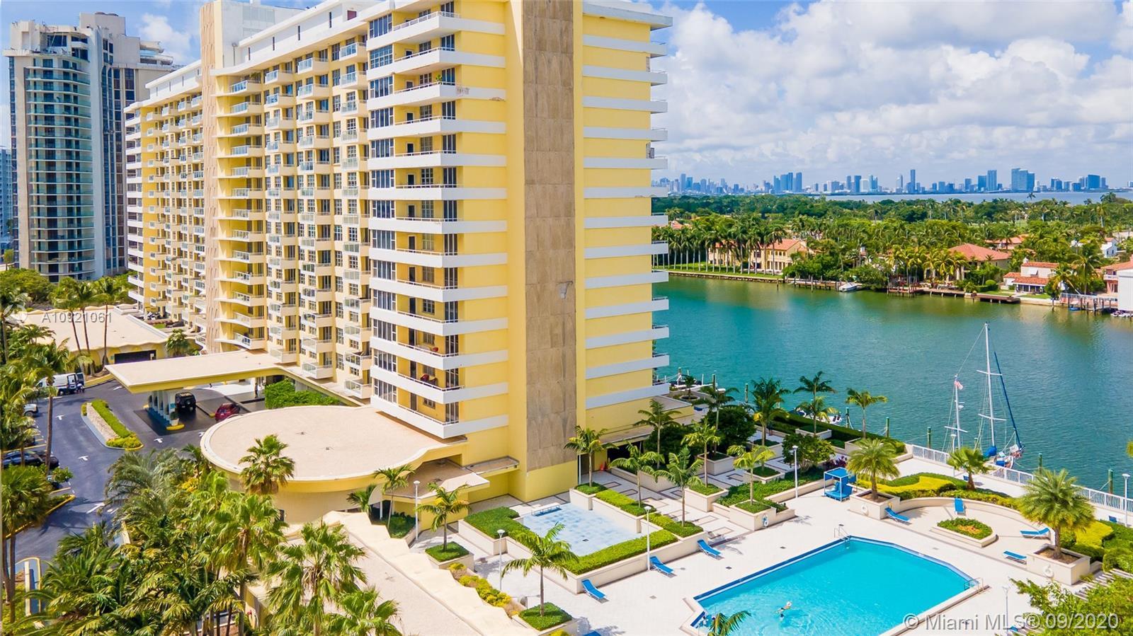 5600 Collins #7W - 5600 Collins Ave #7W, Miami Beach, FL 33140