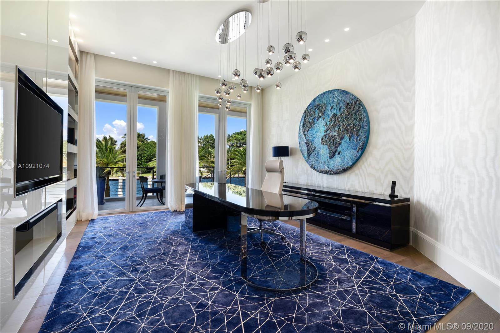 Coral Gables Homes For Sale
