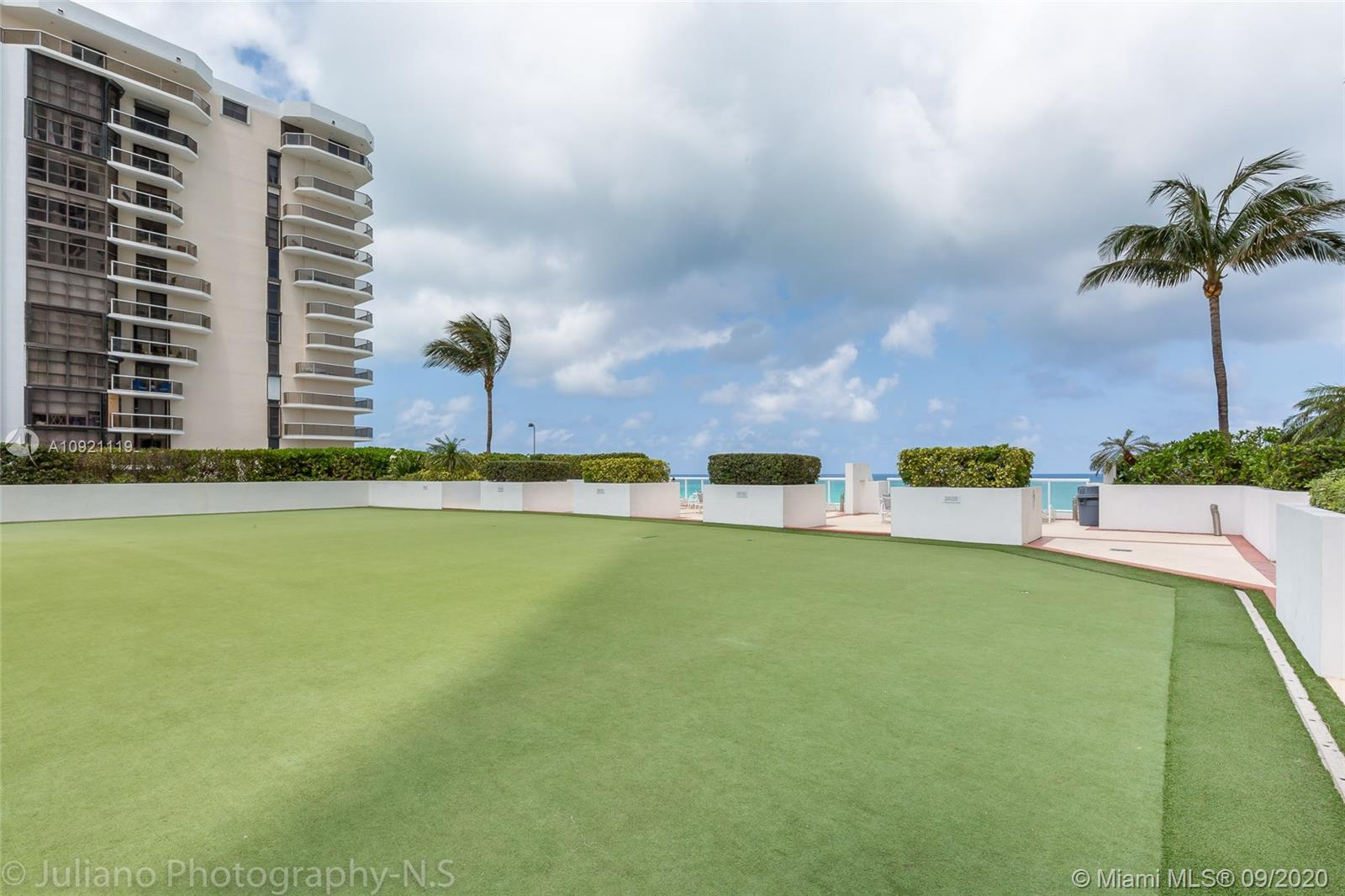 6365 Collins Ave #2311 photo029