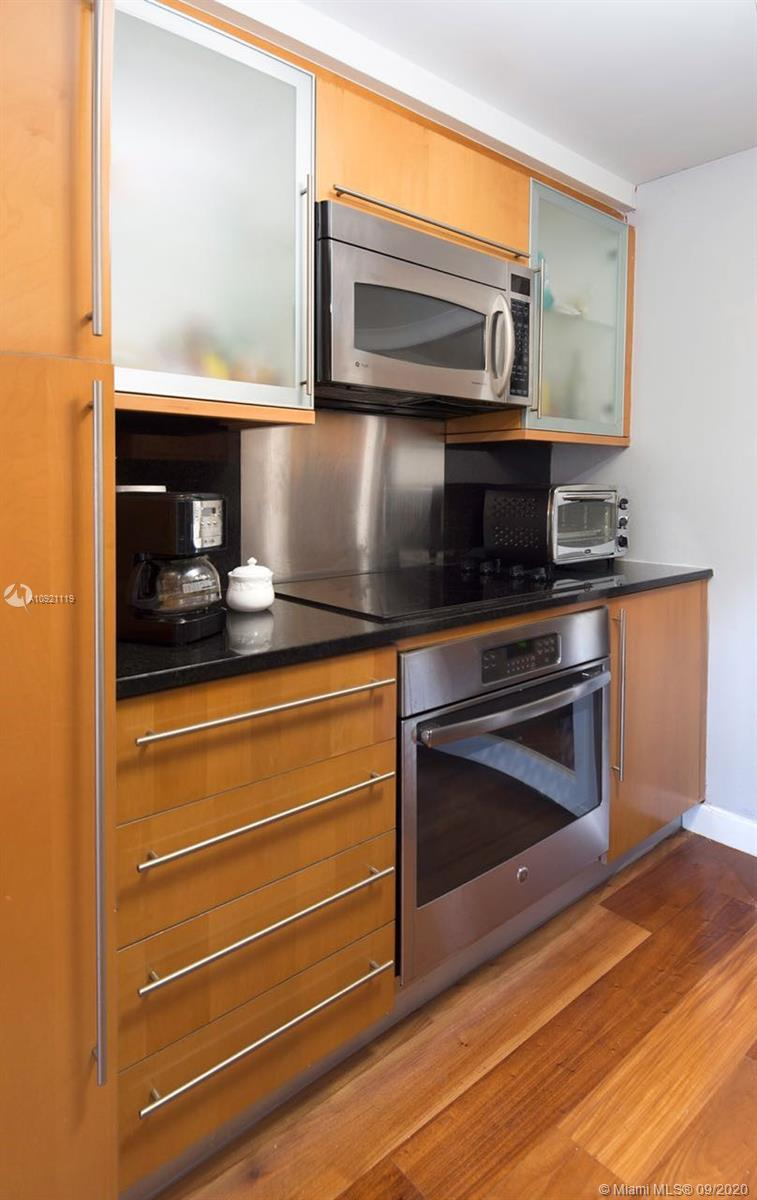 6365 Collins Ave #2311 photo08