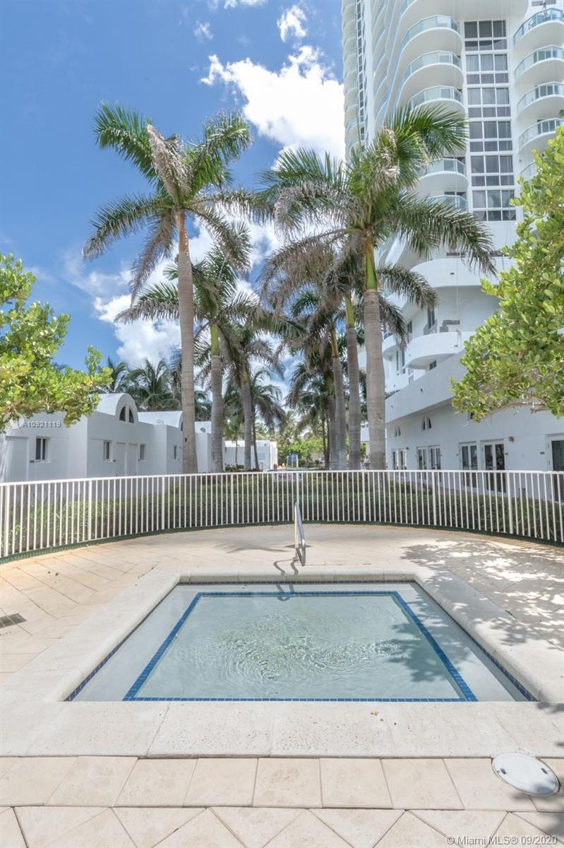 6365 Collins Ave #2311 photo025