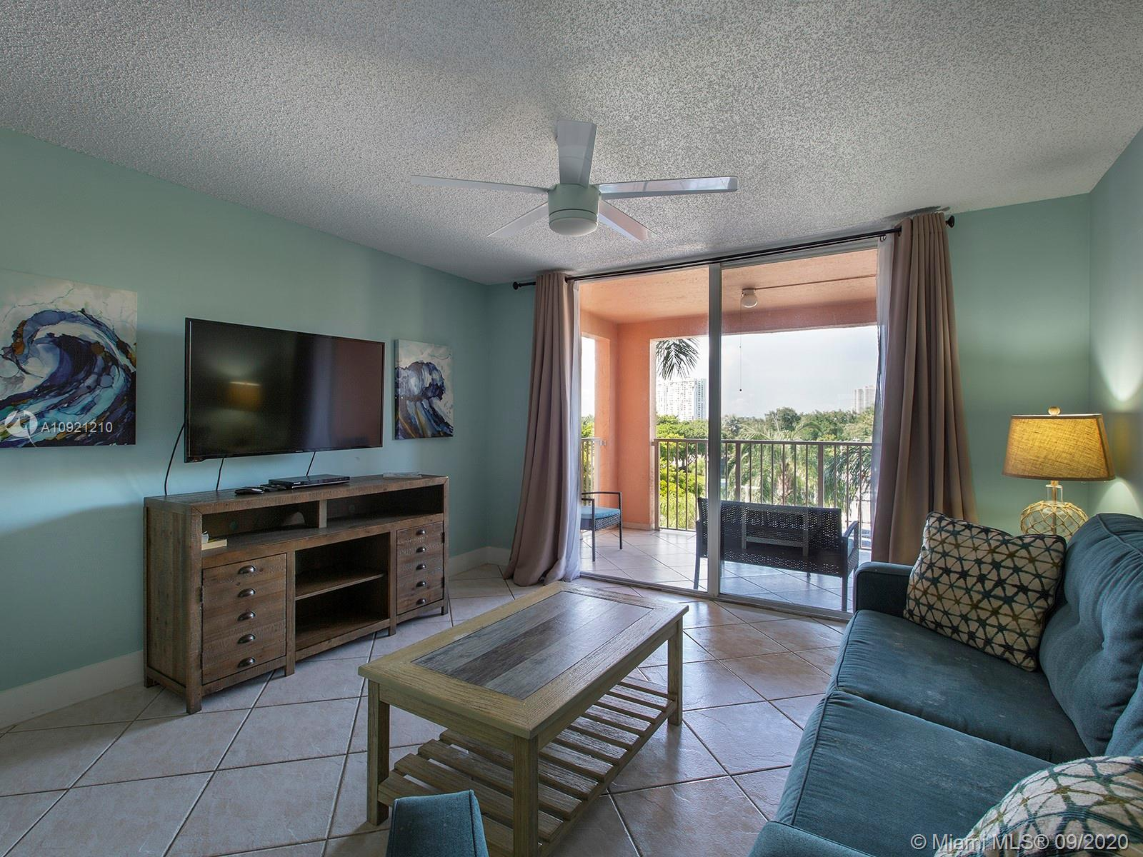 Yacht Club 1 at Aventura #9503 - 19501 E Country Club Dr #9503, Aventura, FL 33180