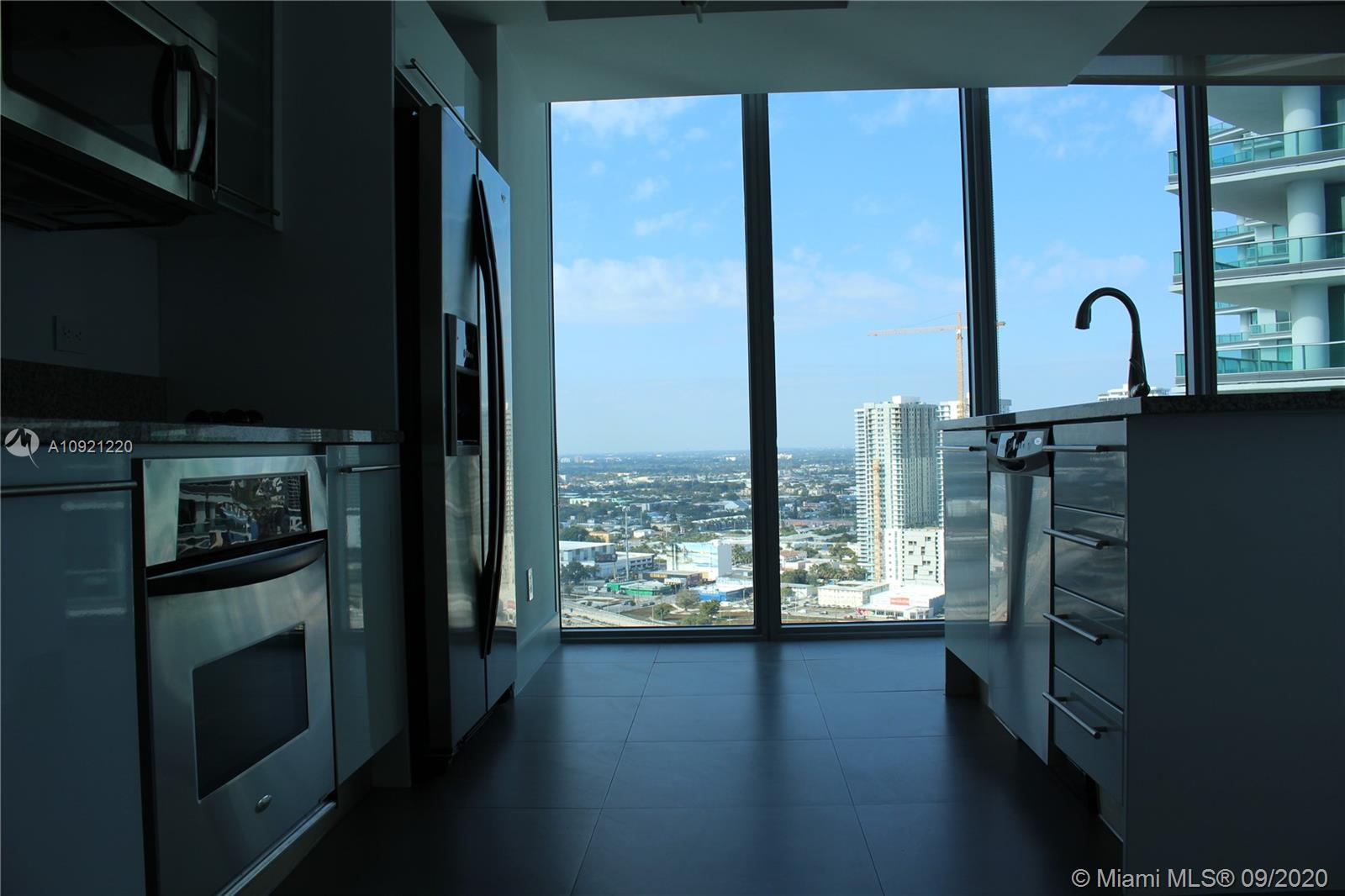 888 Biscayne Blvd #2912 photo09