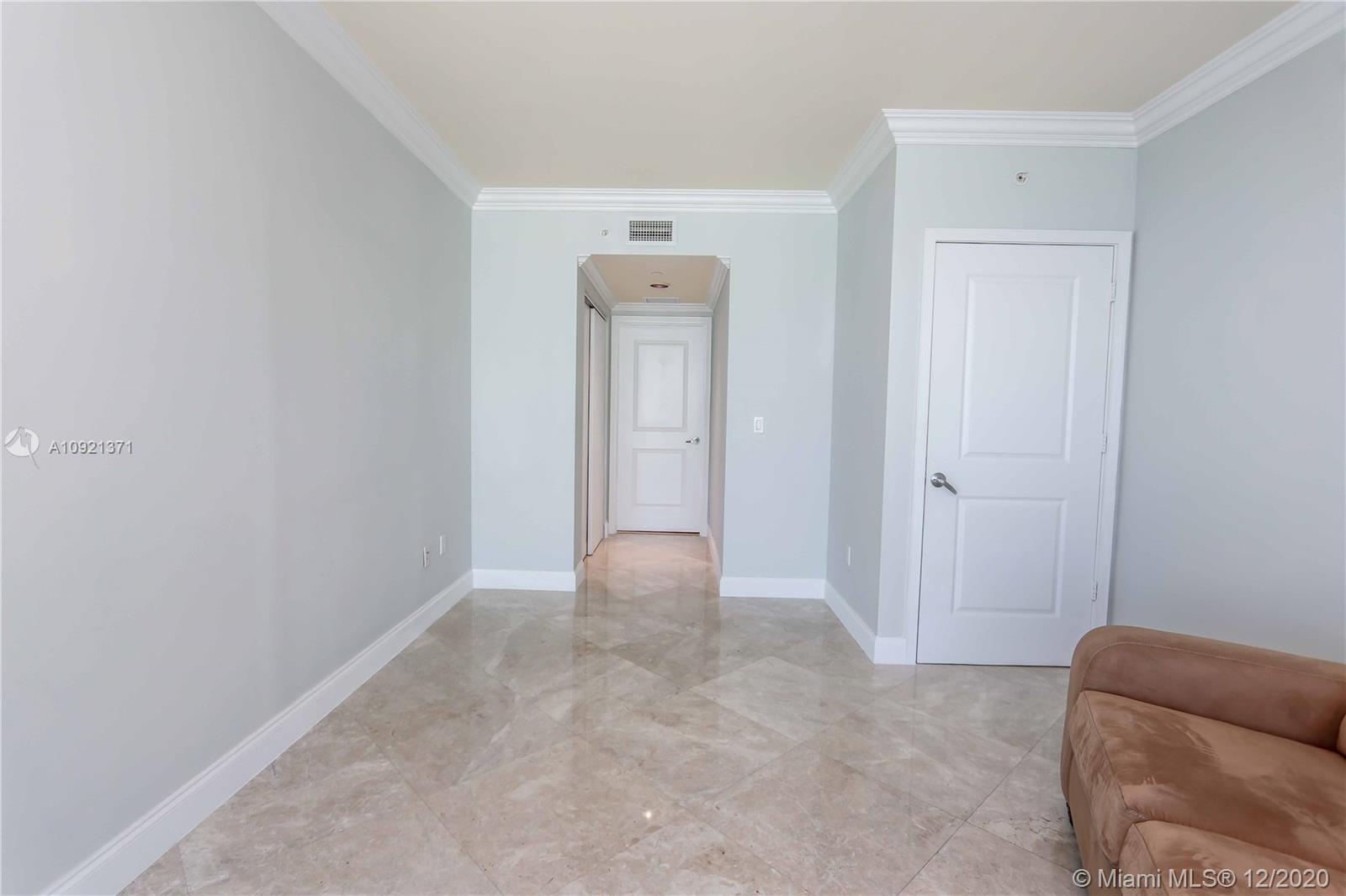 Photo of 3101 S Ocean Dr #3005 listing for Sale
