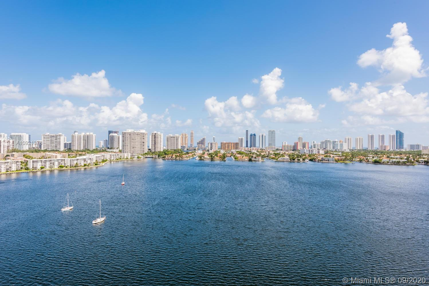 Marina Palms 2 #1510 - 17301 Biscayne Blvd #1510, North Miami Beach, FL 33160