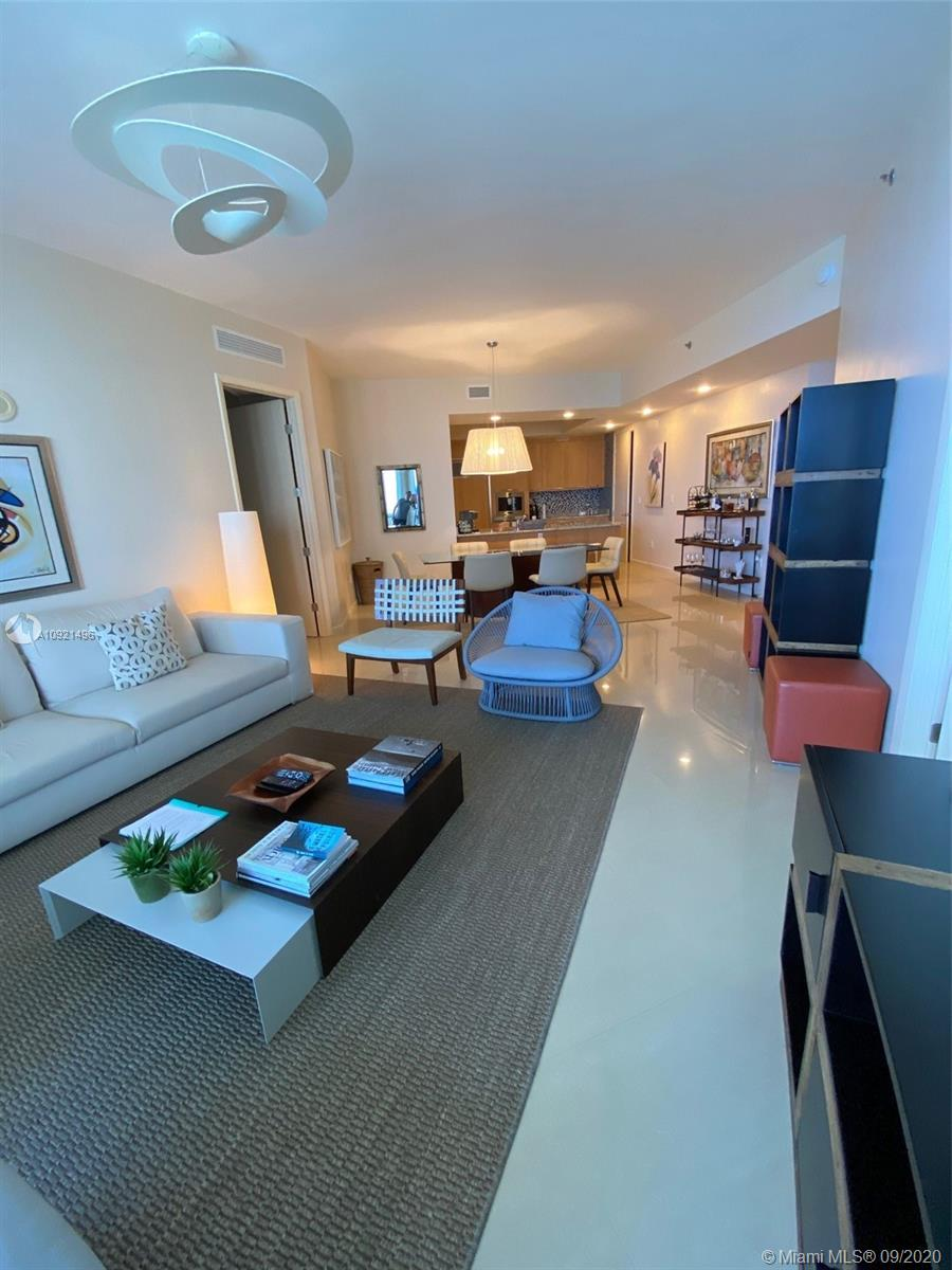Photo of 16001 Collins Ave #2303 listing for Sale