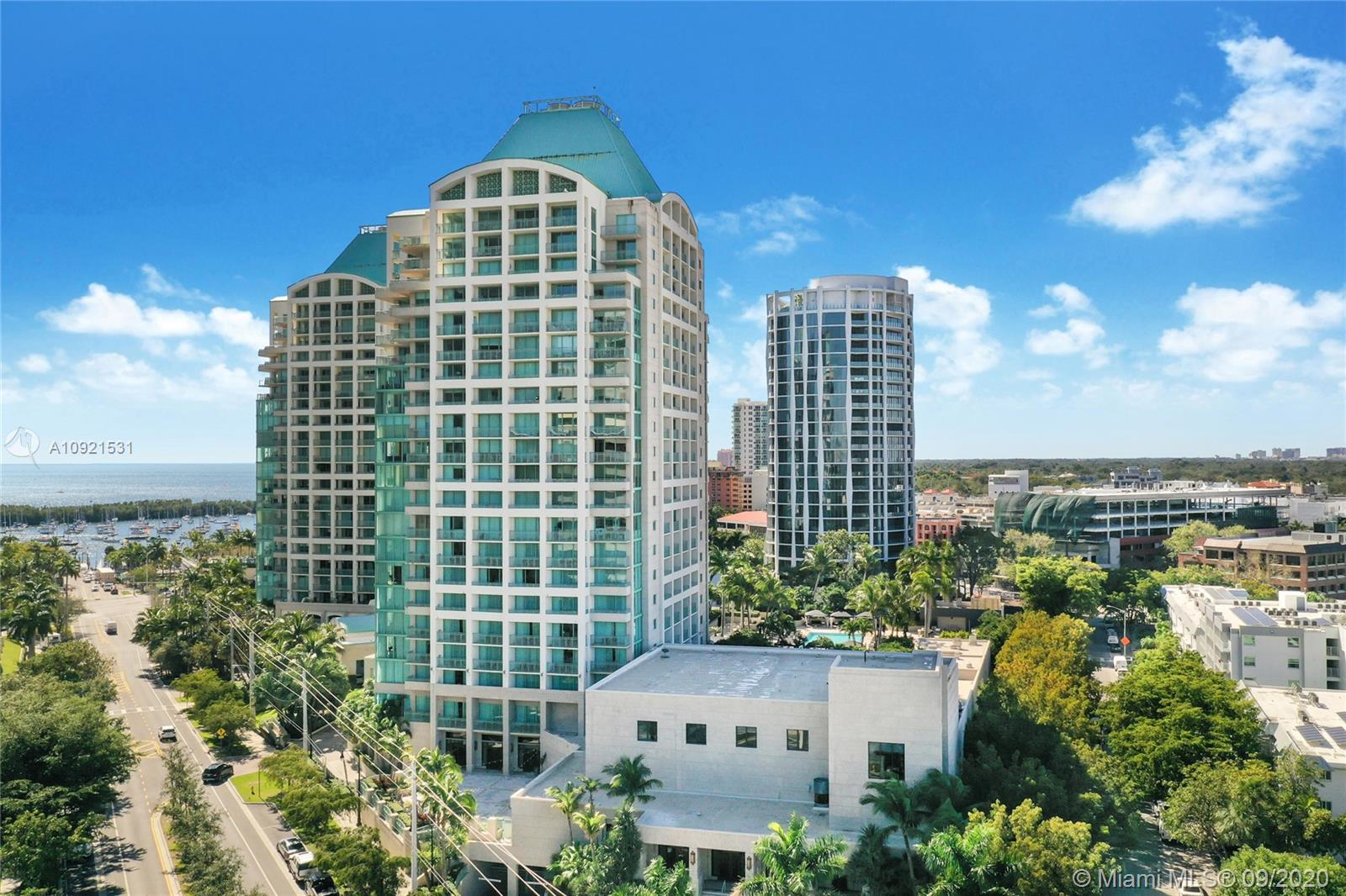 Photo of 3400 SW 27th Ave #303 listing for Sale