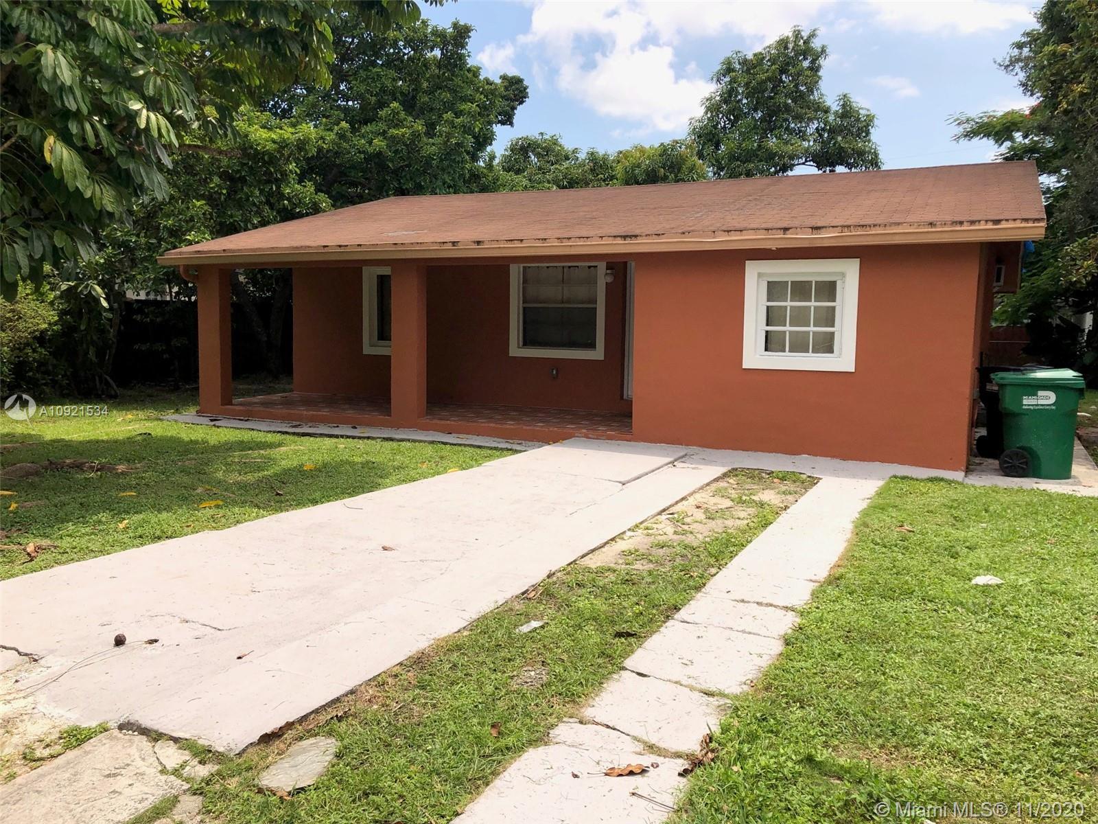 South Miami - 5920 SW 59 ST, South Miami, FL 33143