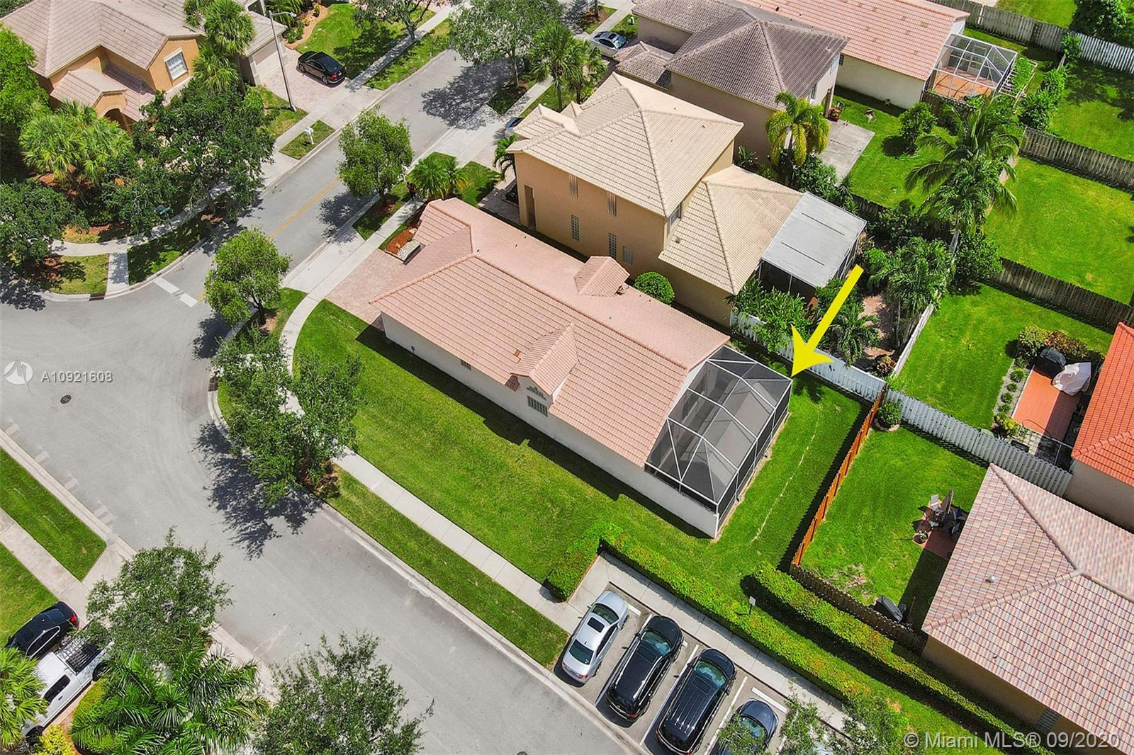 1296 NW 170th Ter photo029