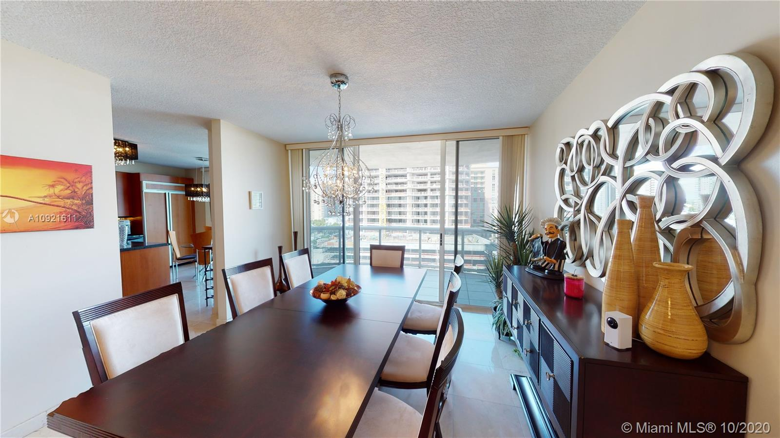 17555 Collins Ave #802 photo09