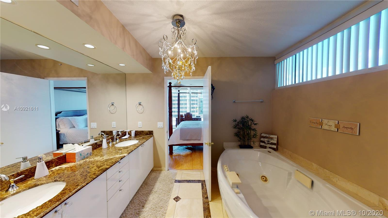 Photo of 17555 Collins Ave #802 listing for Sale