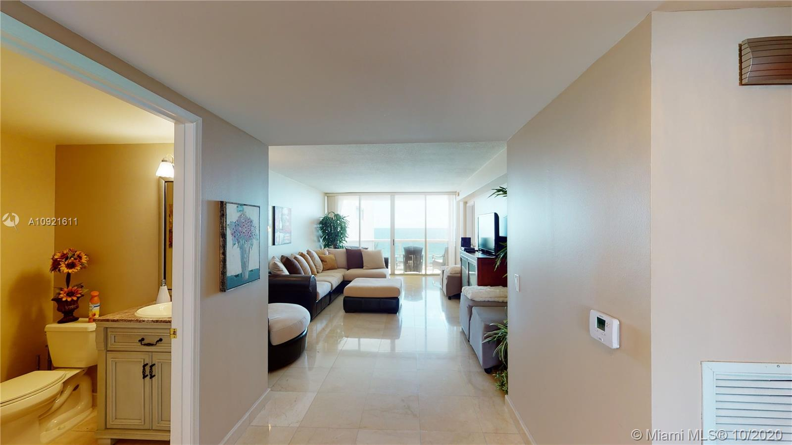 17555 Collins Ave #802 photo08