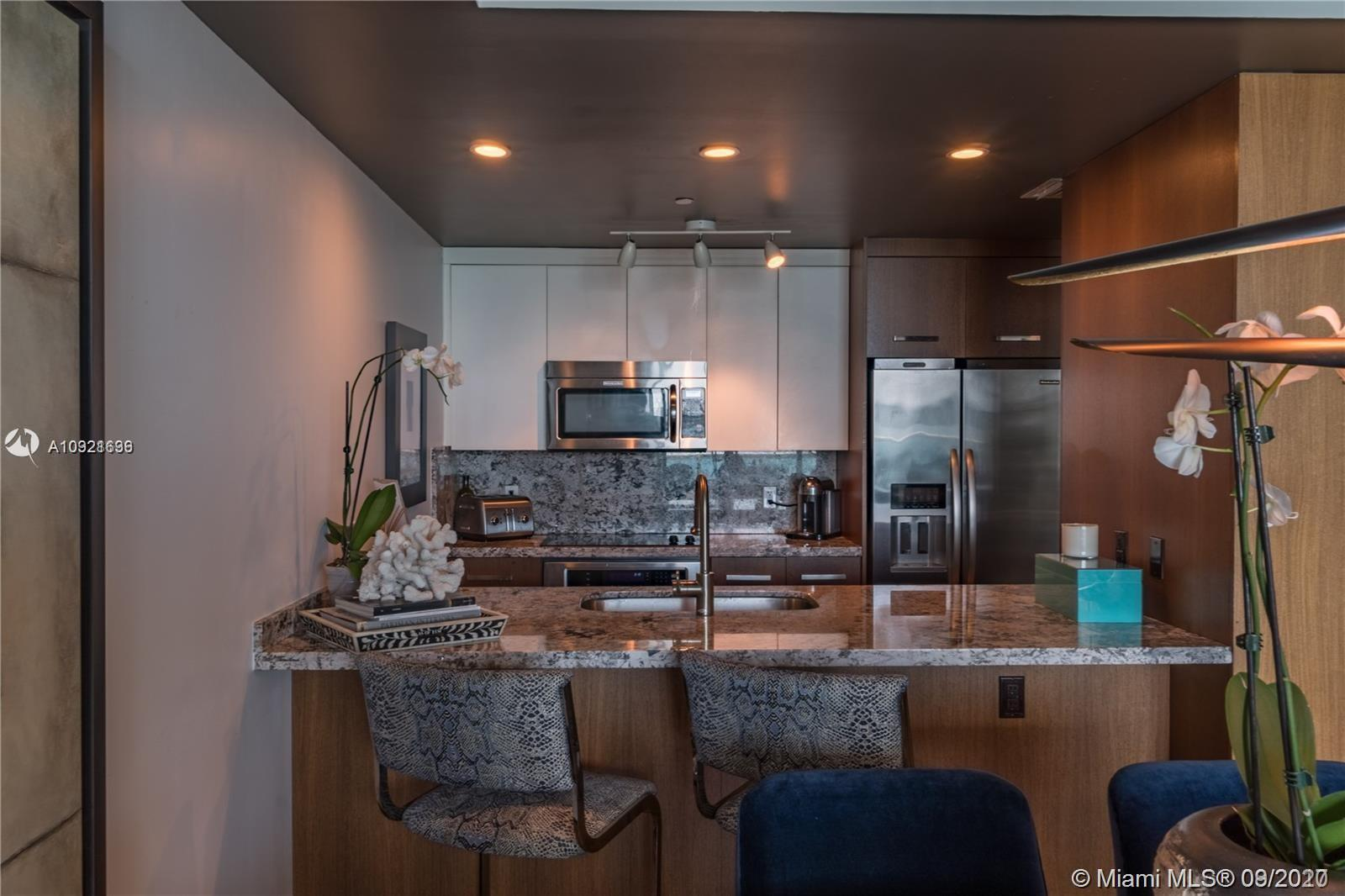 7935 East Dr #603 photo09