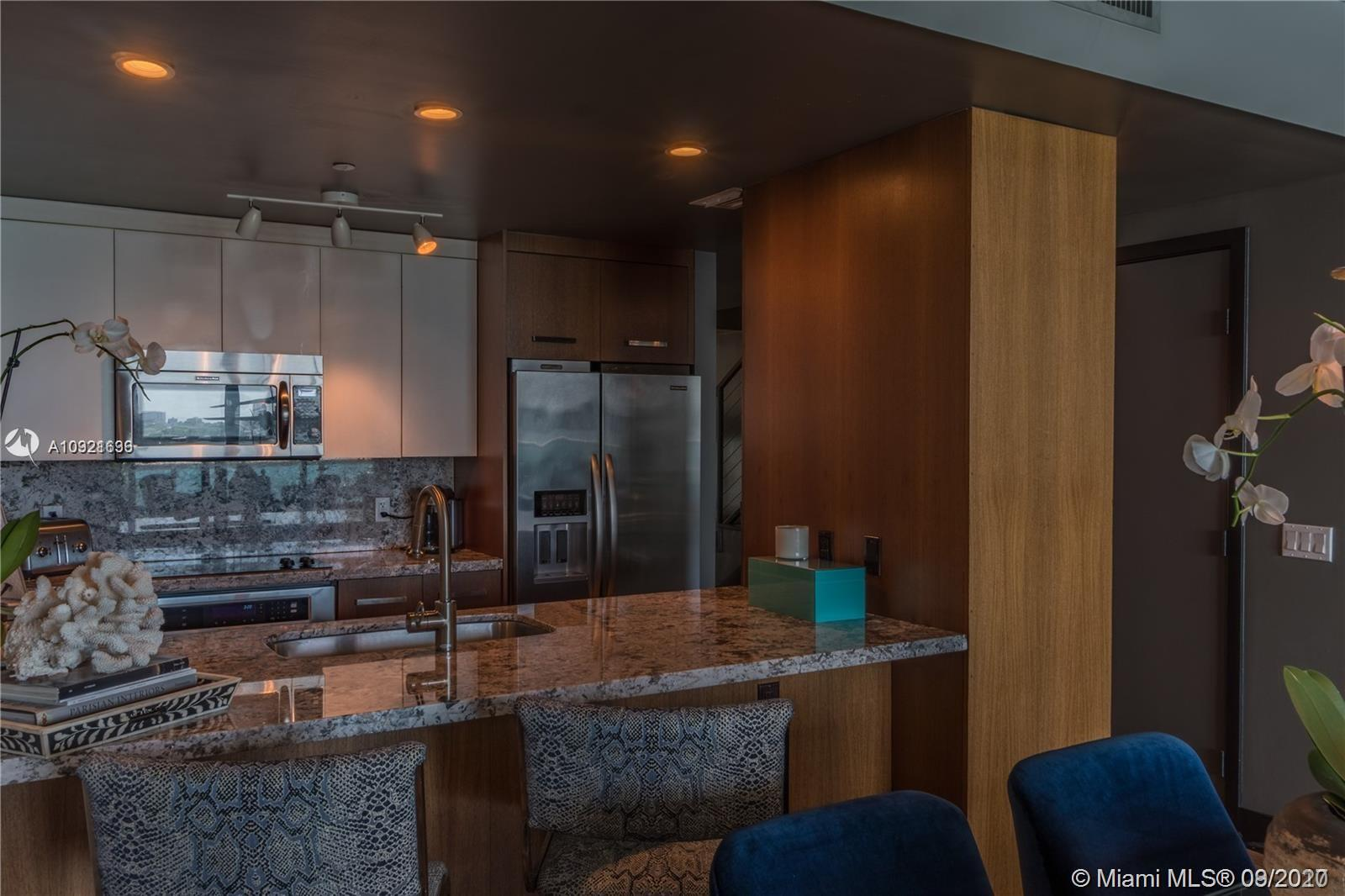 7935 East Dr #603 photo010