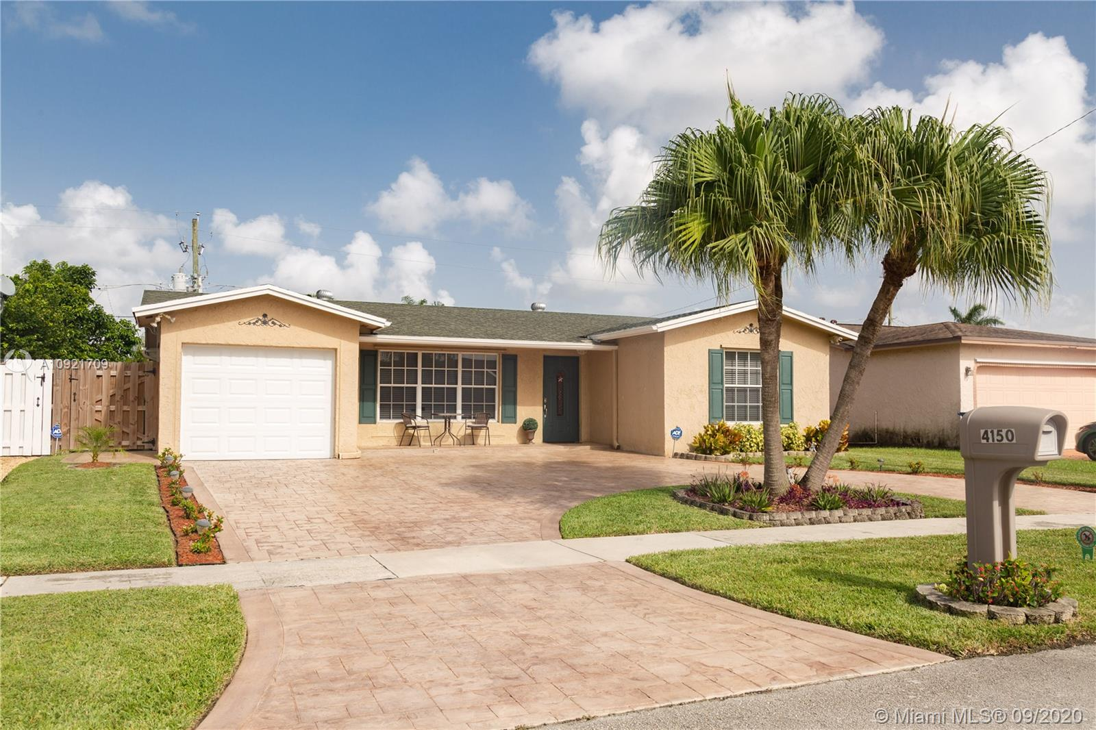 Sunrise Golf Village - 4150 NW 113 Terrace, Sunrise, FL 33323