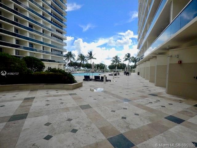 9559 Collins Ave #S7-I (709) photo013