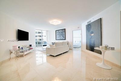 9559 Collins Ave #S7-I (709) photo03