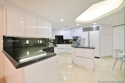 9559 Collins Ave #S7-I (709) photo04