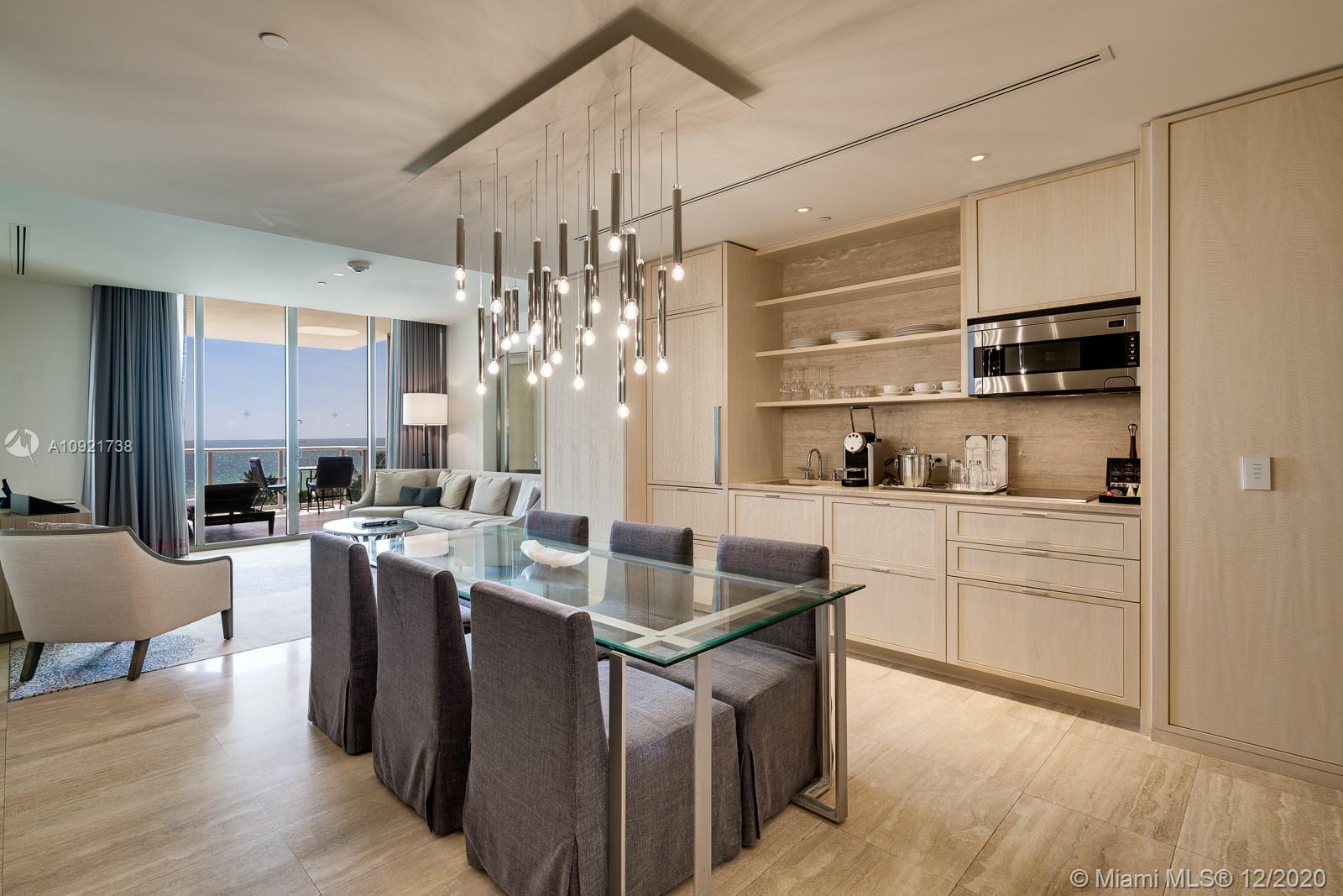 Photo of 9703 Collins Ave #602 listing for Sale