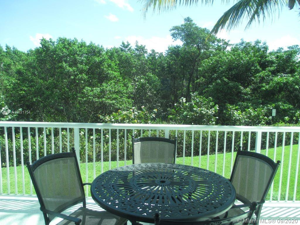 One Fifty One At Biscayne #103 - 15051 Royal Oaks Ln #103, North Miami, FL 33181