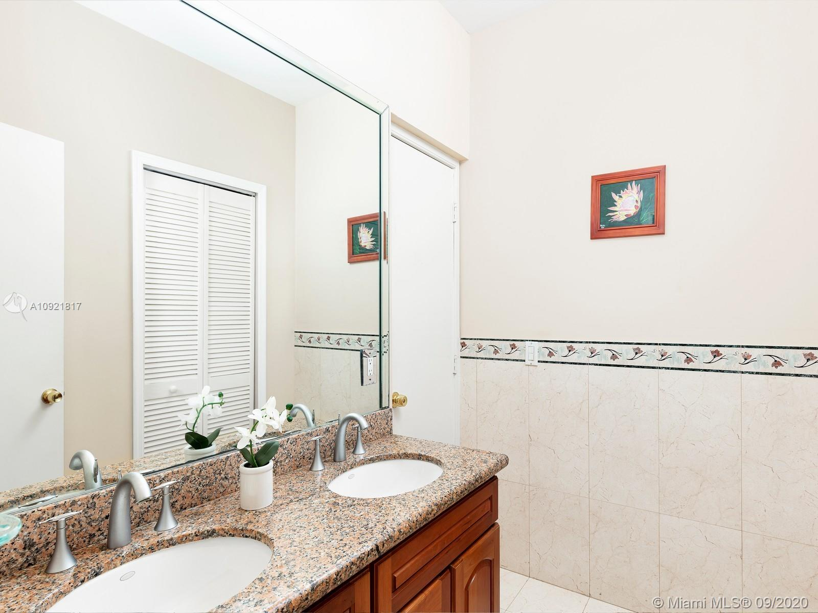 Photo - 6500 SW 109th St, Pinecrest FL 33156