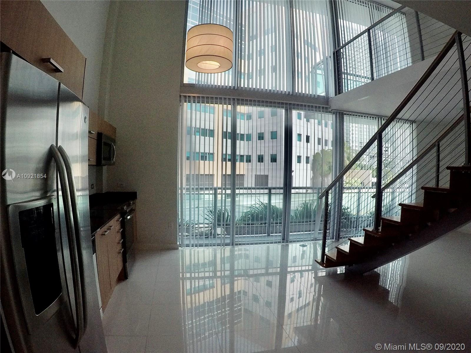 Wind by Neo #302 - 350 S Miami Ave #302, Miami, FL 33130