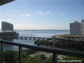 Icon Brickell 2 #1111 - 495 Brickell Ave #1111, Miami, FL 33131