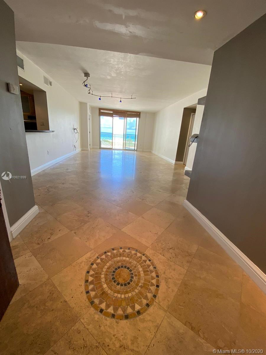 5825 Collins Ave #3K photo02