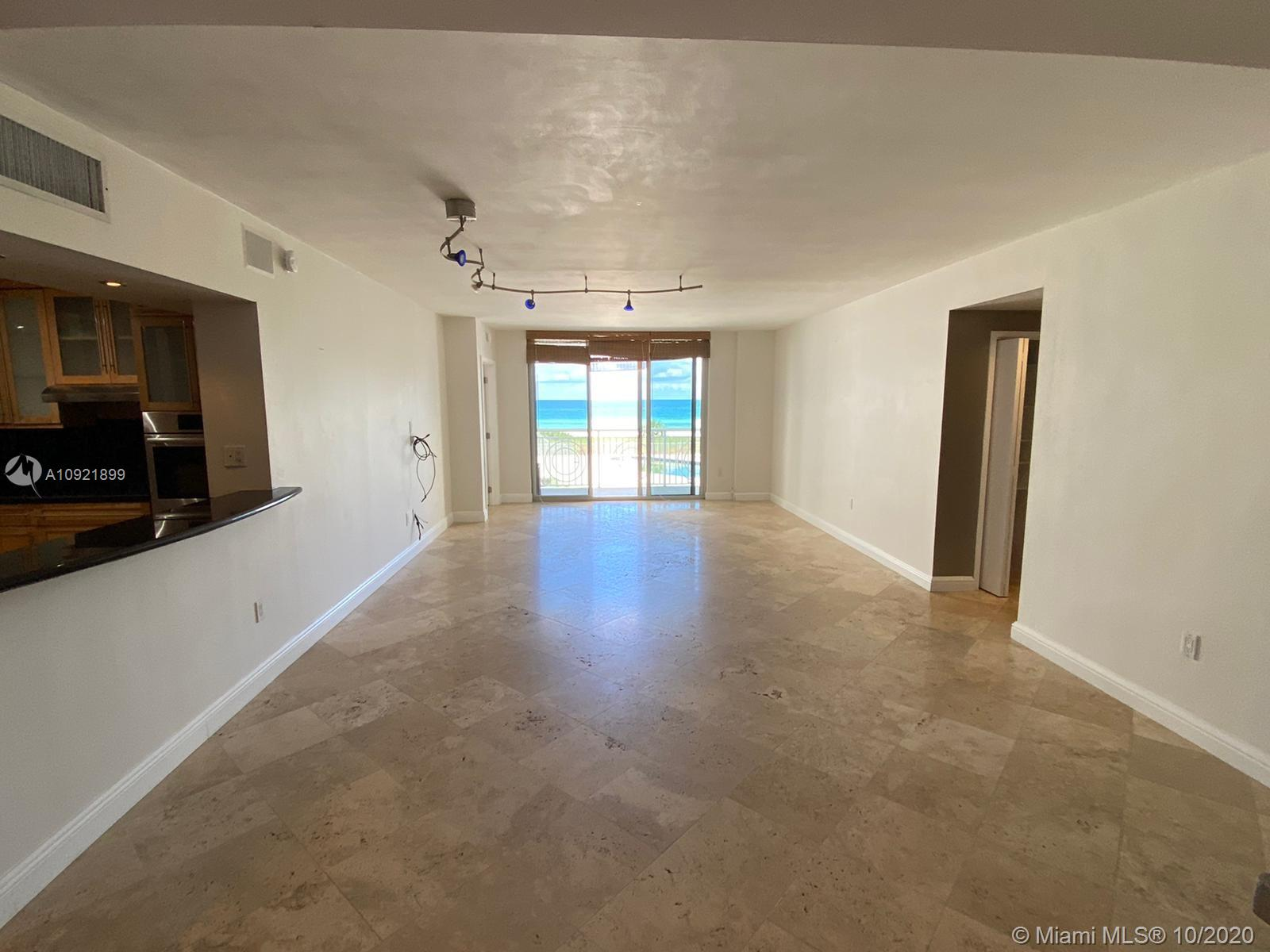 5825 Collins Ave #3K photo03