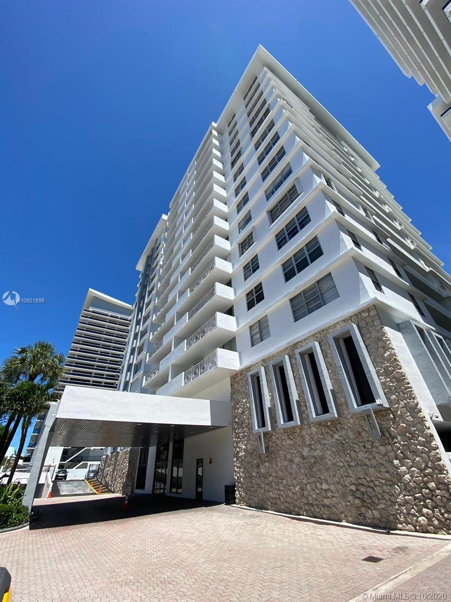 5825 Collins Ave #3K photo01