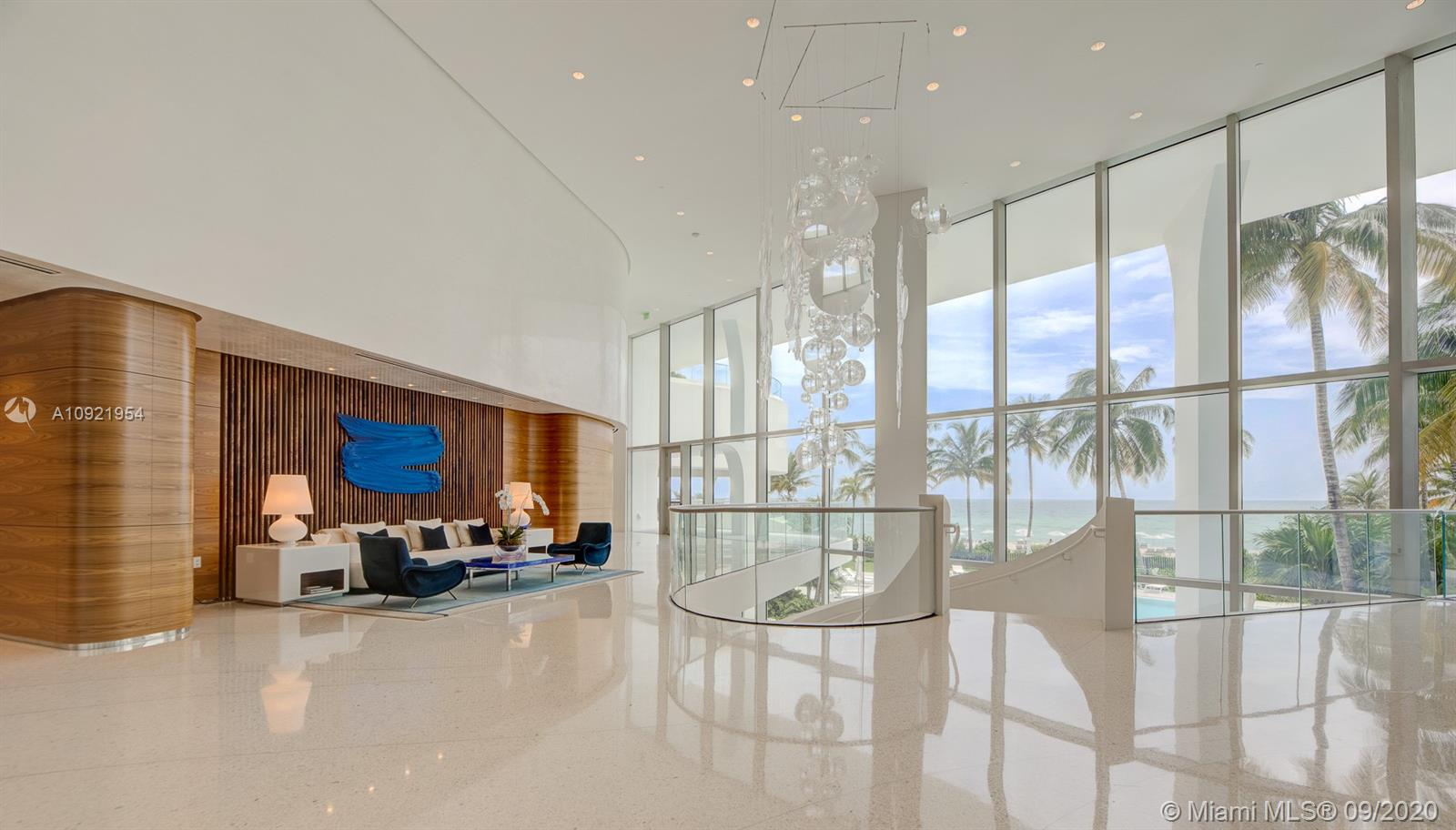 Photo of 16901 Collins Ave #1605 listing for Sale