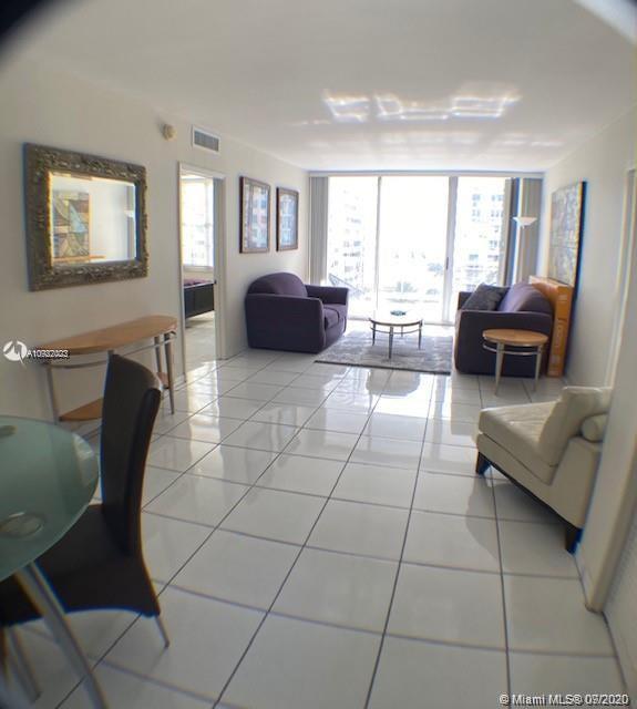 Seacoast 5700 #8B - 5700 Collins Ave #8B, Miami Beach, FL 33140