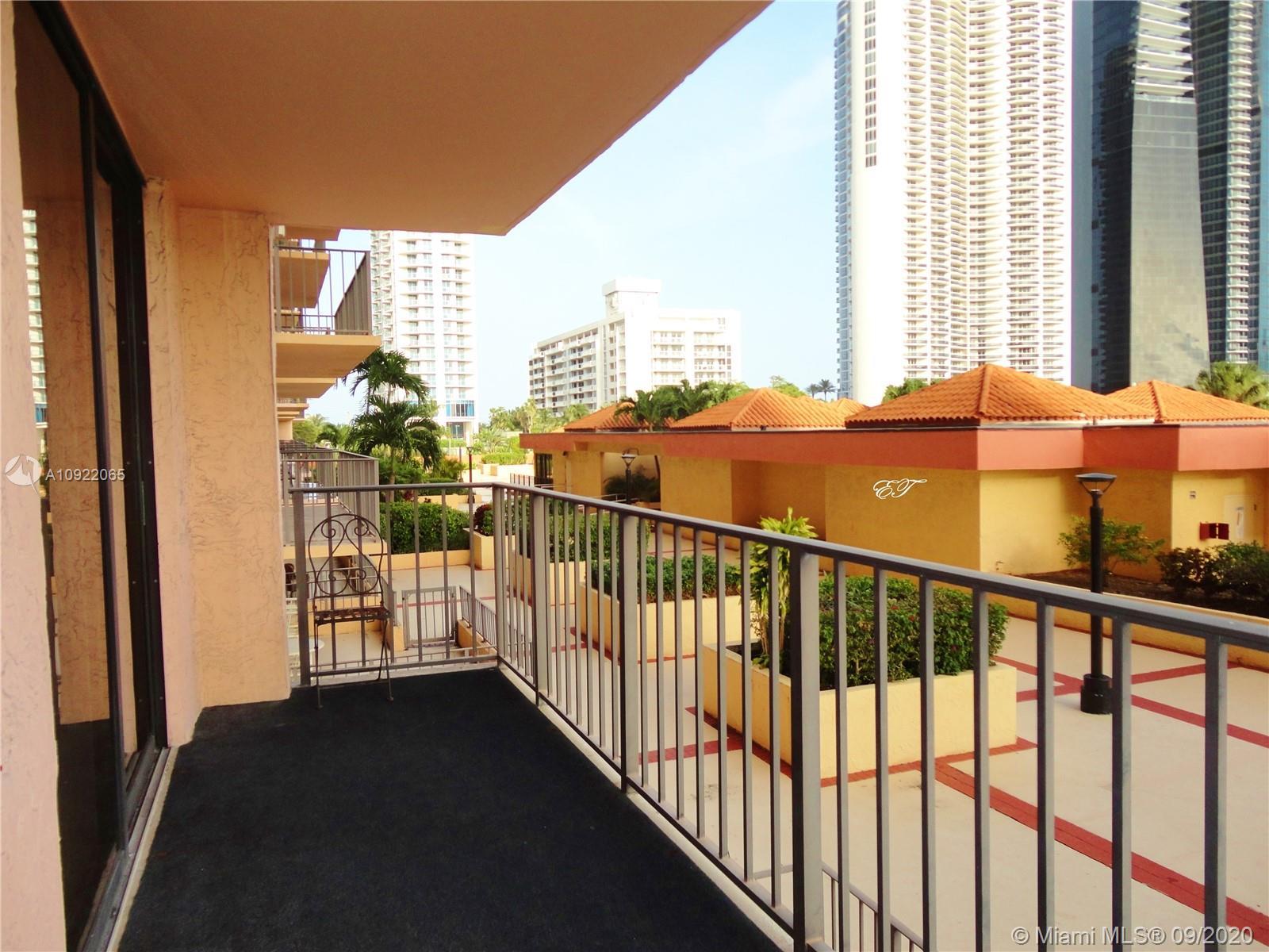 Winston Tower 600 #407 - 210 174th St #407, Sunny Isles Beach, FL 33160