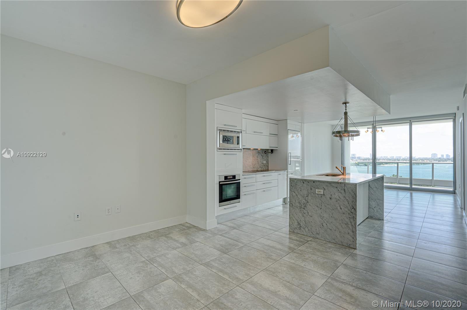 900 Biscayne Bay #1704 - 900 Biscayne Blvd #1704, Miami, FL 33132