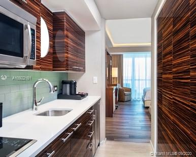 Photo of 551 N Fort Lauderdale Beach Blvd #H1604 listing for Sale