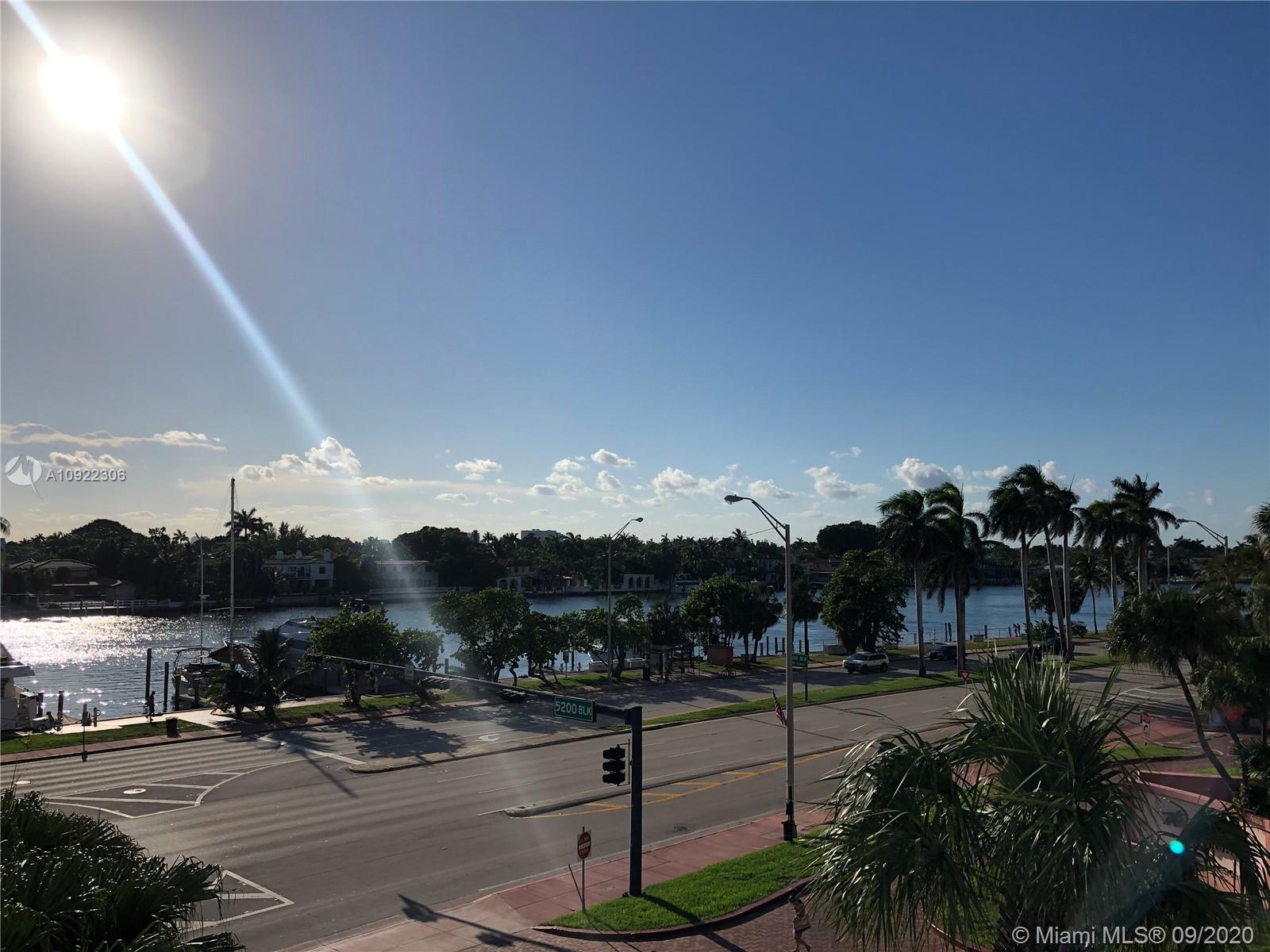 Seacoast 5151 #404 - 5161 Collins Ave #404, Miami Beach, FL 33140
