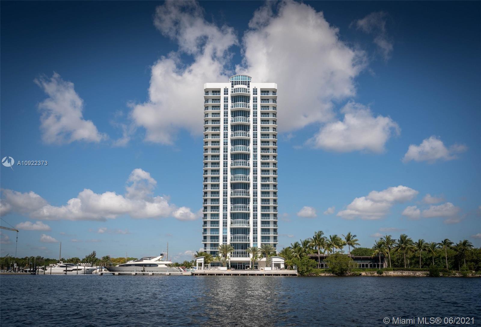17301 Biscayne Blvd #1803 Waterviews photo038