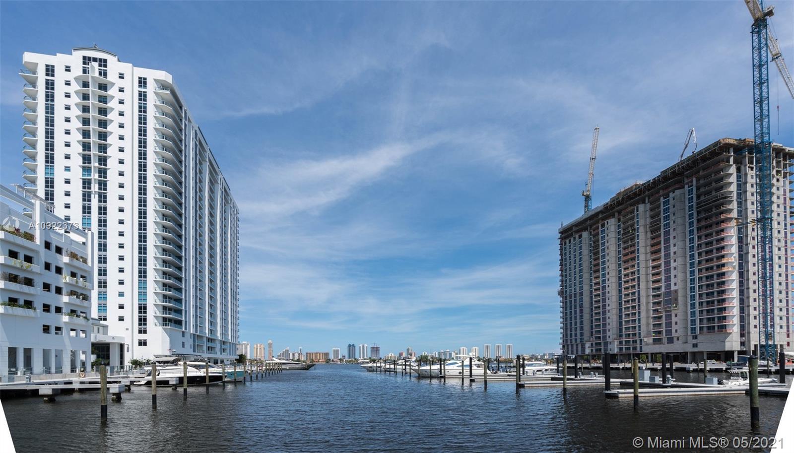 17301 Biscayne Blvd #1803 Waterviews photo029