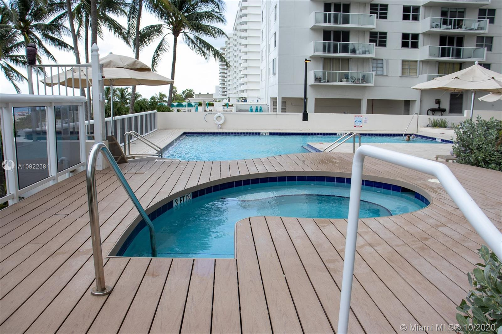 5757 Collins Ave #502 photo019
