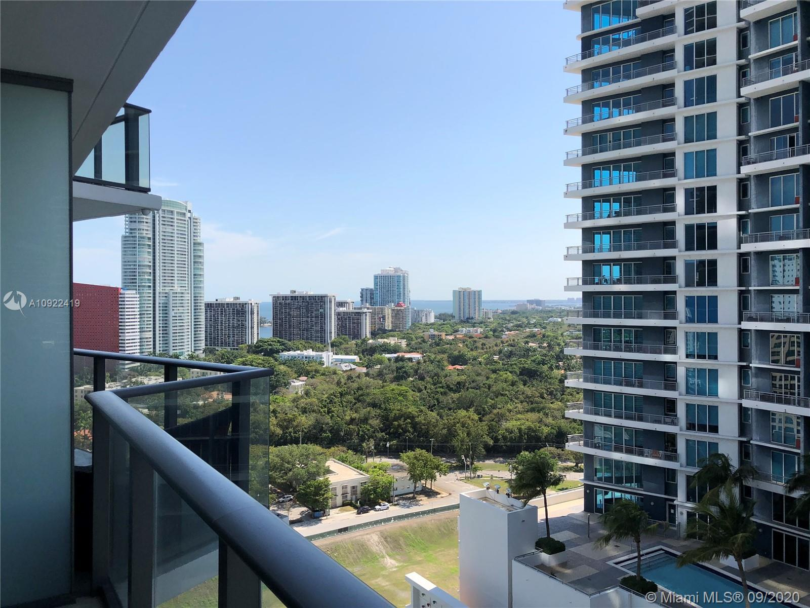 Photo of 1300 S Miami Ave #1908 listing for Sale