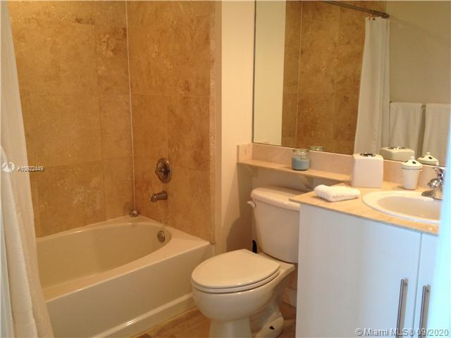 335 S Biscayne Blvd #2510 photo010